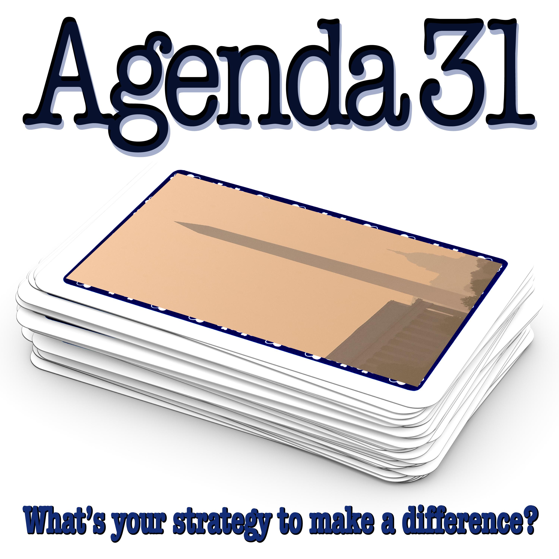 Agenda31